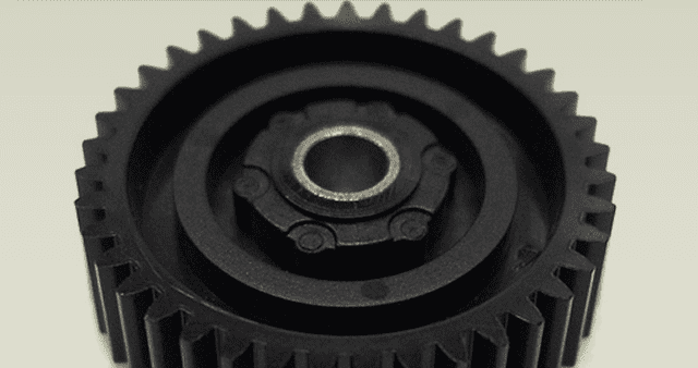 Spur gear/helical gear/copter Cal gear